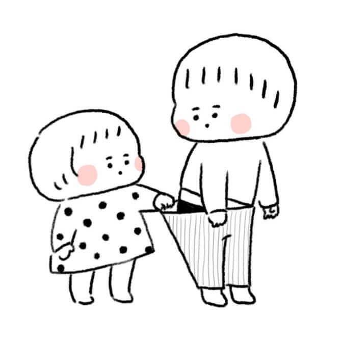 ヒビユウ〈hibiyuu〉