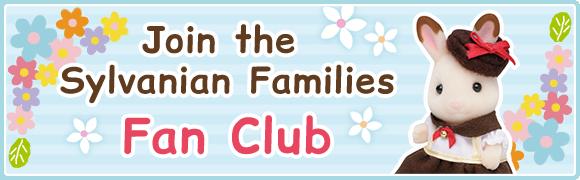 fan klub