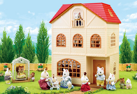 https://cdn2.sylvanianfamilies.com/includes_gl/img/catalog/connect/sylvanian/3kai.jpg