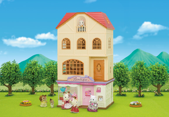 https://cdn2.sylvanianfamilies.com/includes_gl/img/catalog/connect/sylvanian/3kai_boutique.jpg