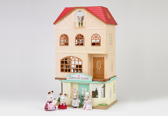 https://cdn2.sylvanianfamilies.com/includes_gl/img/catalog/connect/sylvanian/3kai_oishasan.jpg