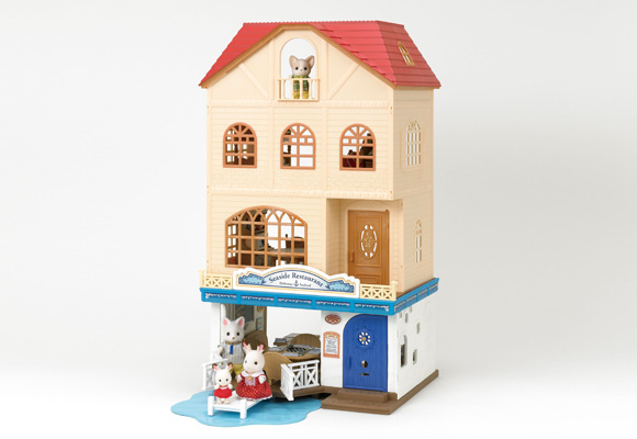 https://cdn2.sylvanianfamilies.com/includes_gl/img/catalog/connect/sylvanian/3kai_restaurant.jpg