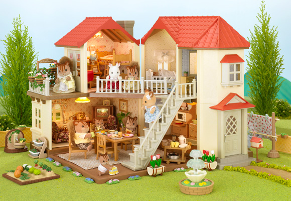 https://cdn2.sylvanianfamilies.com/includes_gl/img/catalog/connect/sylvanian/akari.jpg