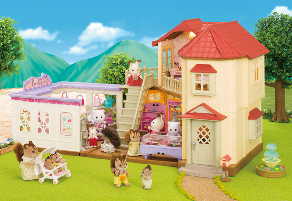 https://cdn2.sylvanianfamilies.com/includes_gl/img/catalog/connect/sylvanian/akari_boutique.jpg