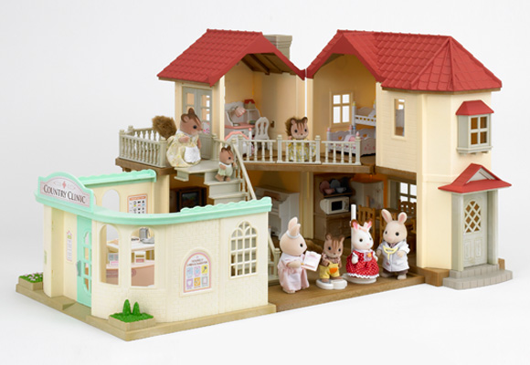 https://cdn2.sylvanianfamilies.com/includes_gl/img/catalog/connect/sylvanian/akari_oishasan.jpg