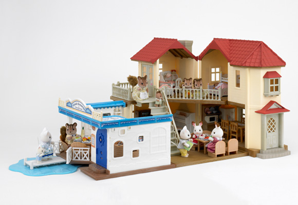 https://cdn2.sylvanianfamilies.com/includes_gl/img/catalog/connect/sylvanian/akari_restaurant.jpg