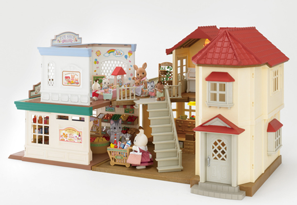 https://cdn2.sylvanianfamilies.com/includes_gl/img/catalog/connect/sylvanian/akari_toy_super.jpg
