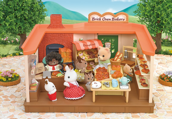 https://cdn2.sylvanianfamilies.com/includes_gl/img/catalog/connect/sylvanian/bakery.jpg