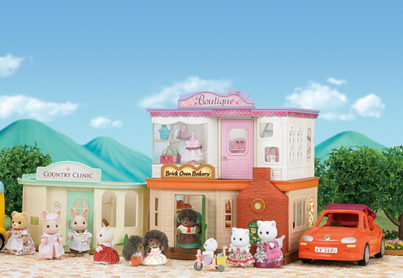 https://cdn2.sylvanianfamilies.com/includes_gl/img/catalog/connect/sylvanian/bakery_boutique_oishasan.jpg