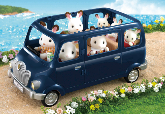 https://cdn2.sylvanianfamilies.com/includes_gl/img/catalog/connect/sylvanian/bluebell.jpg