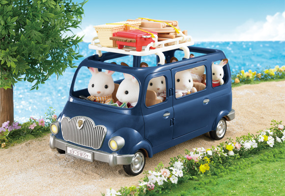 https://cdn2.sylvanianfamilies.com/includes_gl/img/catalog/connect/sylvanian/bluebell_roofrack.jpg