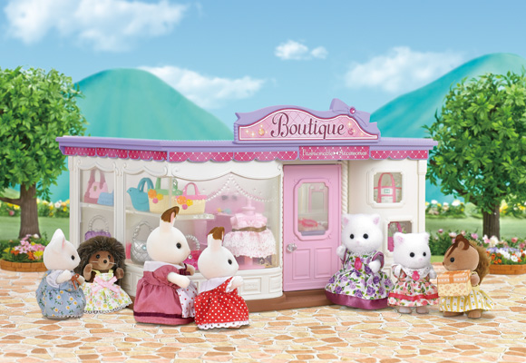 https://cdn2.sylvanianfamilies.com/includes_gl/img/catalog/connect/sylvanian/boutique.jpg