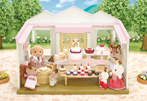 https://cdn2.sylvanianfamilies.com/includes_gl/img/catalog/connect/sylvanian/cake.jpg