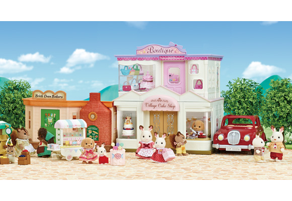 https://cdn2.sylvanianfamilies.com/includes_gl/img/catalog/connect/sylvanian/cake_boutique_bakery.jpg