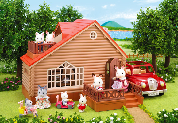 https://cdn2.sylvanianfamilies.com/includes_gl/img/catalog/connect/sylvanian/cottage.jpg