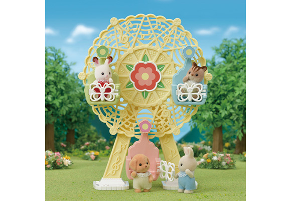 https://cdn2.sylvanianfamilies.com/includes_gl/img/catalog/connect/sylvanian/ferris_wheel.jpg
