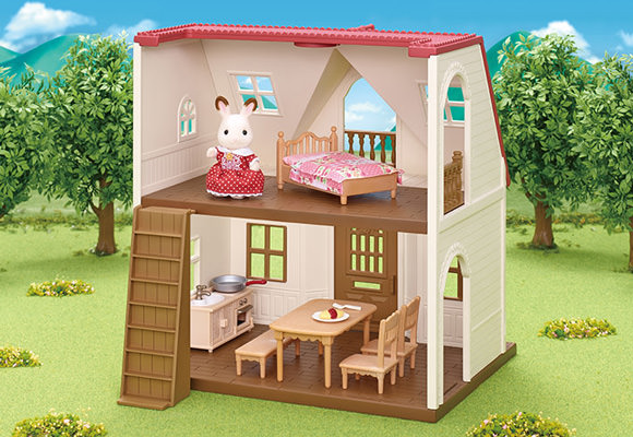 https://cdn2.sylvanianfamilies.com/includes_gl/img/catalog/connect/sylvanian/hajimete.jpg