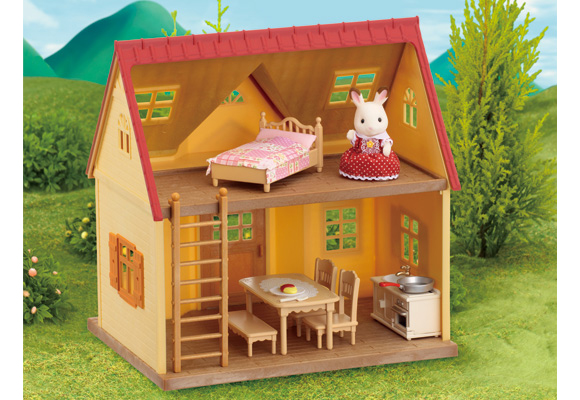 https://cdn2.sylvanianfamilies.com/includes_gl/img/catalog/connect/sylvanian/hazimete.jpg