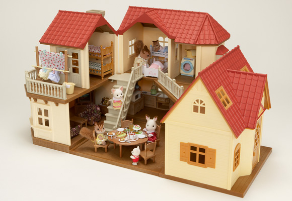 https://cdn2.sylvanianfamilies.com/includes_gl/img/catalog/connect/sylvanian/hazimete_akari.jpg