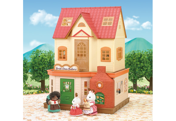 https://cdn2.sylvanianfamilies.com/includes_gl/img/catalog/connect/sylvanian/hazimete_bakery.jpg