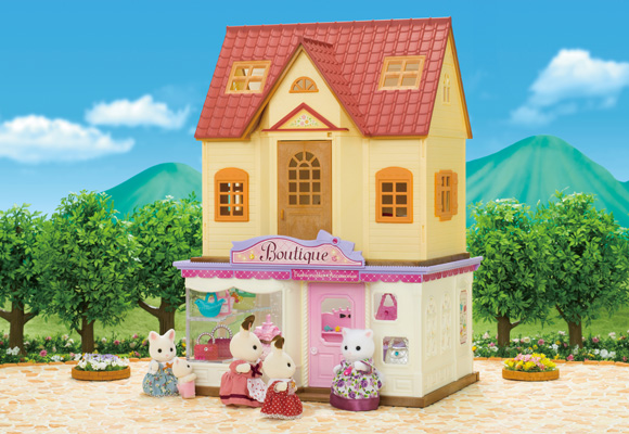 https://cdn2.sylvanianfamilies.com/includes_gl/img/catalog/connect/sylvanian/hazimete_boutique.jpg