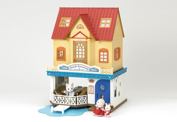 https://cdn2.sylvanianfamilies.com/includes_gl/img/catalog/connect/sylvanian/hazimete_restaurant.jpg