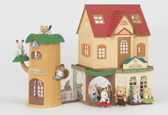 https://cdn2.sylvanianfamilies.com/includes_gl/img/catalog/connect/sylvanian/hazimete_school.jpg