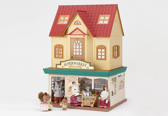 https://cdn2.sylvanianfamilies.com/includes_gl/img/catalog/connect/sylvanian/hazimete_super.jpg