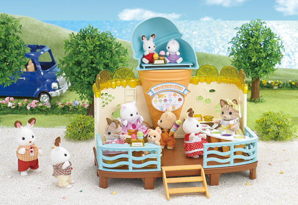 https://cdn2.sylvanianfamilies.com/includes_gl/img/catalog/connect/sylvanian/icecreamshop.jpg