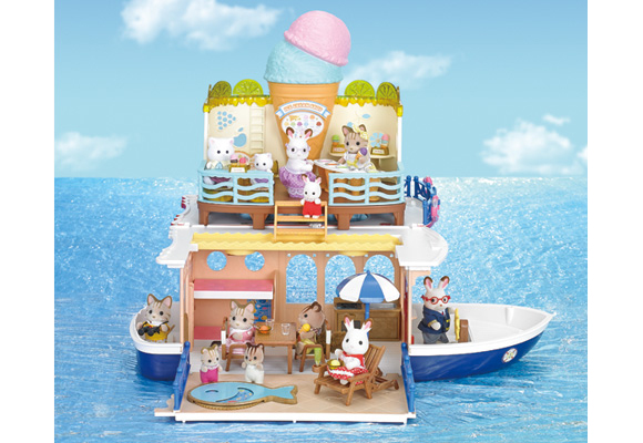 https://cdn2.sylvanianfamilies.com/includes_gl/img/catalog/connect/sylvanian/icecreamshop_cruiser.jpg