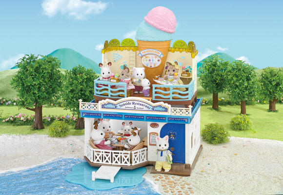 https://cdn2.sylvanianfamilies.com/includes_gl/img/catalog/connect/sylvanian/icecreamshop_restaurant.jpg
