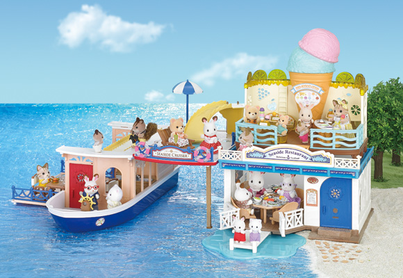 https://cdn2.sylvanianfamilies.com/includes_gl/img/catalog/connect/sylvanian/icecreamshop_restaurant_cruiser.jpg