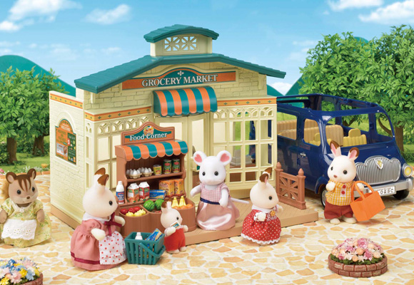https://cdn2.sylvanianfamilies.com/includes_gl/img/catalog/connect/sylvanian/market.jpg