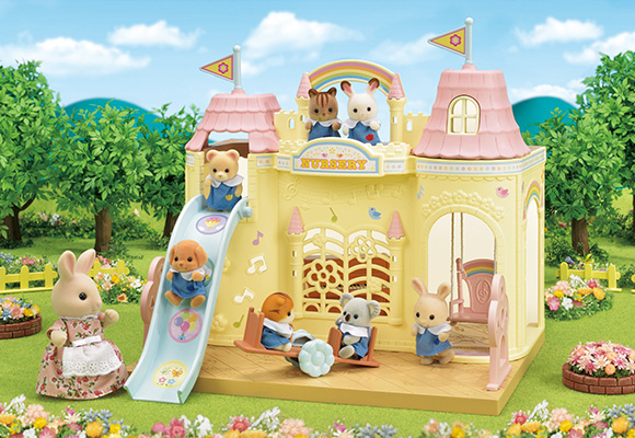 https://cdn2.sylvanianfamilies.com/includes_gl/img/catalog/connect/sylvanian/nursery.jpg