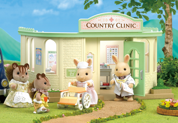https://cdn2.sylvanianfamilies.com/includes_gl/img/catalog/connect/sylvanian/oishasan.jpg