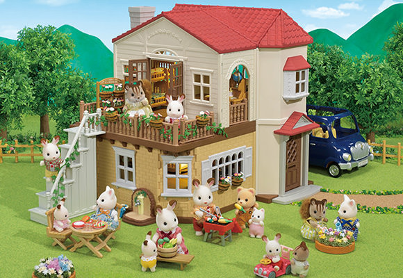 https://cdn2.sylvanianfamilies.com/includes_gl/img/catalog/connect/sylvanian/redroof.jpg