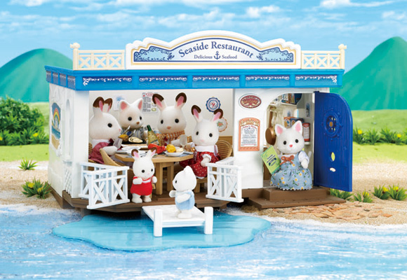 https://cdn2.sylvanianfamilies.com/includes_gl/img/catalog/connect/sylvanian/restaurant.jpg