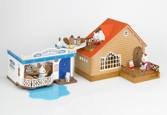 https://cdn2.sylvanianfamilies.com/includes_gl/img/catalog/connect/sylvanian/restaurant_cottage.jpg