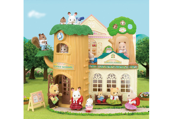 https://cdn2.sylvanianfamilies.com/includes_gl/img/catalog/connect/sylvanian/school_youchien.jpg
