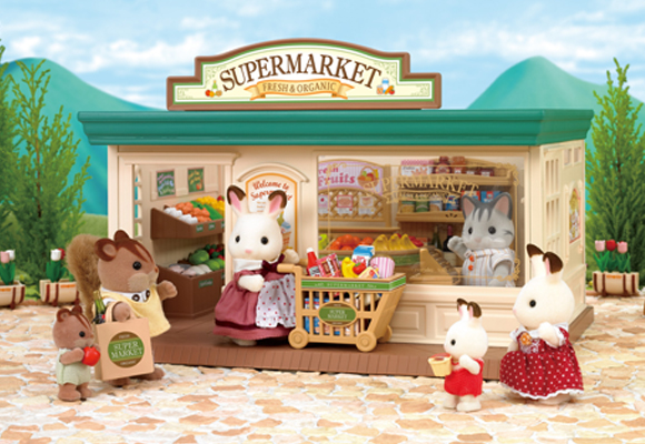 https://cdn2.sylvanianfamilies.com/includes_gl/img/catalog/connect/sylvanian/super.jpg