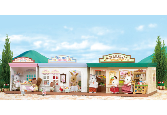 https://cdn2.sylvanianfamilies.com/includes_gl/img/catalog/connect/sylvanian/super_toy_sweets_h_uk.jpg