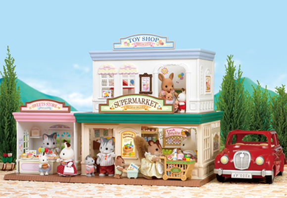 https://cdn2.sylvanianfamilies.com/includes_gl/img/catalog/connect/sylvanian/super_toy_sweets_v.jpg
