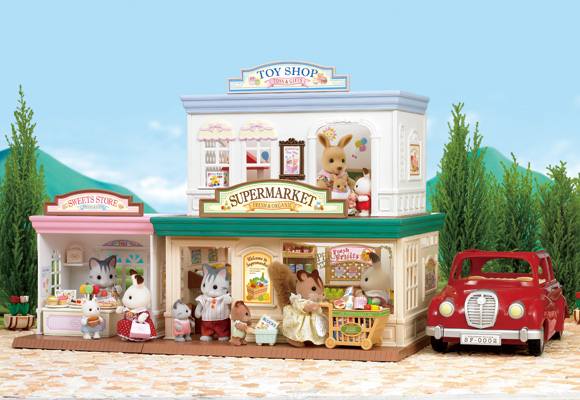 https://cdn2.sylvanianfamilies.com/includes_gl/img/catalog/connect/sylvanian/super_toy_sweets_v_uk.jpg