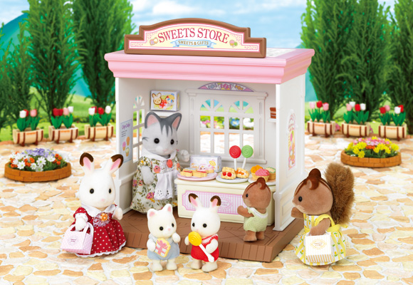https://cdn2.sylvanianfamilies.com/includes_gl/img/catalog/connect/sylvanian/sweets.jpg
