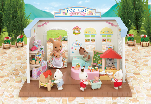 https://cdn2.sylvanianfamilies.com/includes_gl/img/catalog/connect/sylvanian/toy.jpg