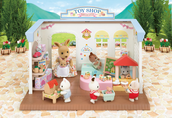 https://cdn2.sylvanianfamilies.com/includes_gl/img/catalog/connect/sylvanian/toy_uk.jpg