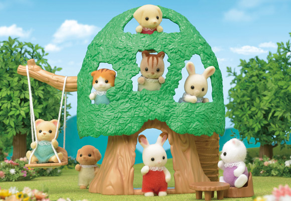 https://cdn2.sylvanianfamilies.com/includes_gl/img/catalog/connect/sylvanian/tree_house.jpg