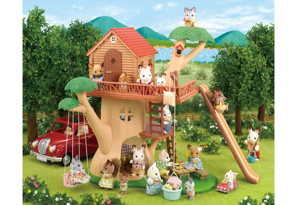 https://cdn2.sylvanianfamilies.com/includes_gl/img/catalog/connect/sylvanian/treehouse.jpg