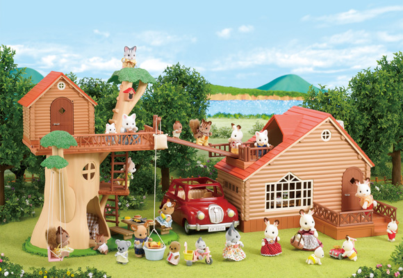 https://cdn2.sylvanianfamilies.com/includes_gl/img/catalog/connect/sylvanian/treehouse_cottage.jpg