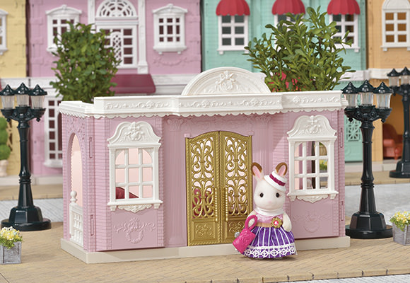 https://cdn2.sylvanianfamilies.com/includes_gl/img/catalog/connect/sylvanian/twnmyroom.jpg